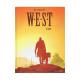W.E.S.T - Tome 6 - Seth