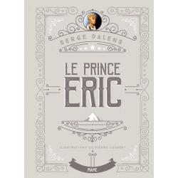 Le prince Eric - Tome 2