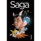 Saga - Tome 5 - Tome 5
