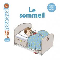 Le sommeil - Album