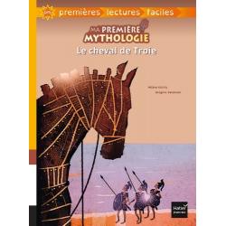 Ma première mythologie - Tome 1