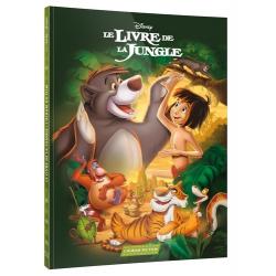 Le Livre de la Jungle - L'album du film - Album