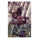 Fables (Urban Comics) - Tome 7 - Les Royaumes