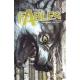 Fables (Urban Comics) - Tome 9 - Les Loups