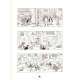 Pieds Nickelés (Le meilleur des) - Tome 2 - Embrouilles, arnaques et cocards... l'aventure continue!