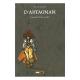 D'Artagnan (Juncker) - Journal d'un cadet