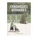 Chroniques birmanes - Chroniques birmanes