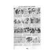 Pieds Nickelés (Le meilleur des) - Tome 7 - 100 ans
