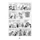 Pieds Nickelés (Le meilleur des) - Tome 9 - Tome 9
