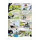 Dynastie Donald Duck (La) - Tome 1 - Sur les traces de la licorne et autres histoires