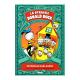 Dynastie Donald Duck (La) - Tome 2 - Retour en Californie et autres histoires