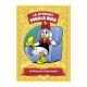 Dynastie Donald Duck (La) - Tome 4 - Les mystères de l'Atlantide et autres histoires
