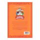 Dynastie Donald Duck (La) - Tome 5 - Les Rapetou dans les choux ! et autres histoires