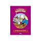 Dynastie Donald Duck (La) - Tome 8 - La Ville aux Toits d'or et autres histoires