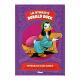 Dynastie Donald Duck (La) - Tome 9 - Les Trésors du Hollandais volant et autres histoires