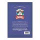 Dynastie Donald Duck (La) - Tome 10 - Le Champion de la fortune et autres histoires