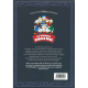 Dynastie Donald Duck (La) - Tome 11 - Le Peuple du cratère en peril et autres histoires