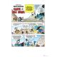 Dynastie Donald Duck (La) - Tome 13 - La Caverne d'Ali Baba et autres histoires (1962 - 1963)