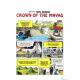 Dynastie Donald Duck (La) - Tome 14 - Le Trésor des Mayas et autres histoires (1963 - 1964)