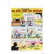 Dynastie Donald Duck (La) - Tome 16 - Picsou roi du Far West et autres histoires (1965 - 1966)