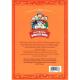 Dynastie Donald Duck (La) - Tome 17 - 24 heures pour survivre ! et autres histoires