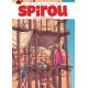 Recueil Spirou N° 362, du 15 mai 20 - Album