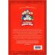 Dynastie Donald Duck (La) - Tome 18 - Les Cookies du dragon rugissant et autres histoires