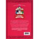 Dynastie Donald Duck (La) - Tome 19 - L'anneau de la momie et autres histoires (1942 - 1944)