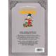 Grande Épopée de Picsou (La) - Tome 5 - Tome V - Le Trésor de Crésus et autres histoires