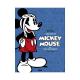 Mickey Mouse (L'âge d'or de) - Tome 1 - L'Île volante et autres histoires (1936-1937)