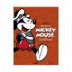 Mickey Mouse (L'âge d'or de) - Tome 2 - Les Chasseurs de baleines et autres histoires (1938-1939)