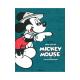 Mickey Mouse (L'âge d'or de) - Tome 5 - Mickey le hardi marin et autres histoires (1942-1944)