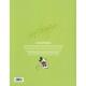 Mickey Mouse (L'âge d'or de) - Tome 7 - Iga biva, l'homme du futur et autres histoires (1946 - 1948)