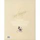 Mickey Mouse (L'âge d'or de) - Tome 8 - Le mystère de l'Atombrella et autres histoires (1948-1950)