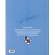 Mickey Mouse (L'âge d'or de) - Tome 9 - Iga Biva et le secret de Moouk et autres histoires (1950-1952)