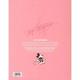 Mickey Mouse (L'âge d'or de) - Tome 10 - Le roi Midas et autres histoires (1952 - 1954)