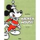 Mickey Mouse (L'âge d'or de) - Tome 11 - Le monde souterrain et autres histoires (1954 - 1955)