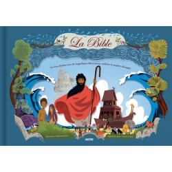 La Bible - Album