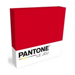Pantone - Le Jeu