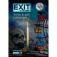 Exit : Le Livre - Terreur au Parc d'attraction