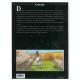 7 Vies de l'Épervier (Les) - Tome 1 - La blanche morte