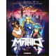 Mythics (Les) - Tome 11 - Luxure