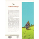 7 Vies de l'Épervier (Les) - Tome 4 - Hyronimus