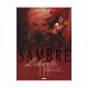 Sambre - Tome 3 - Révolution, révolution...