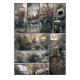 Konungar - Tome 1 - Invasions