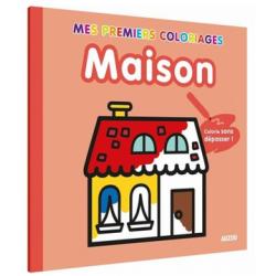 Maison - Album