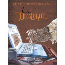 Décalogue (Le) - Le XIe commandement