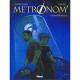 Metronom' - Tome 3 - Opération suicide