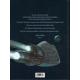 Segments - Tome 3 - Neo Sparte