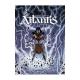 Atlantis - Intégrale